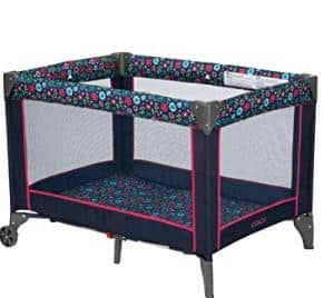 foldable playpen for toddlers