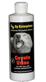 liquid fence deer and rabbit repellent reviews