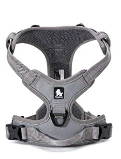 best dog harness on amazon
