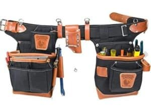 construction work belts