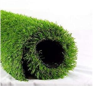 best artificial grass for landscaping