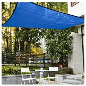 top rated sun shade sails