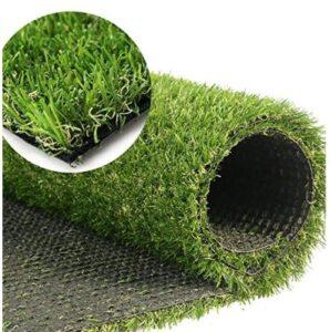 artificial grass pool surrounds
