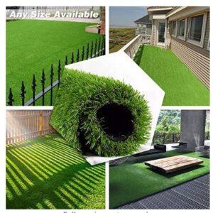 best artificial grass review